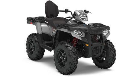 Polaris Sportsman® Touring 570 2019