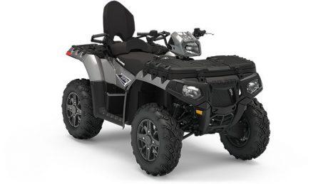 Polaris Sportsman® Touring 850 SP 2019