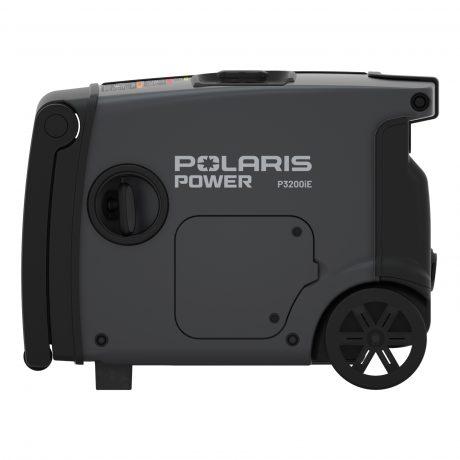 Polaris P3200iE